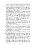 otevřít - Statutární město Olomouc - Page 4