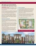 Strategies - Page 4
