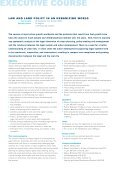 Law and Land Policy in an Urbanising World - Woodrow Wilson ... - Page 2