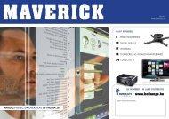 hotlamps - Welkom bij Tech Data Benelux