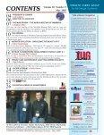 admin@tug.ca - Page 3