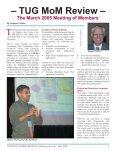 admin@tug.ca - Page 7