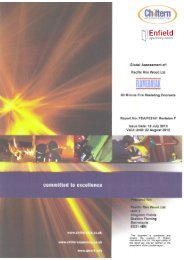 Download PDF - Fire Doors