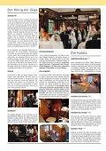 Kurt Aeschbacher - Travel Gallery --- Travel Designer - Home - Seite 3