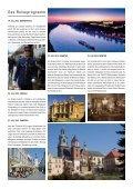 Kurt Aeschbacher - Travel Gallery --- Travel Designer - Home - Seite 4
