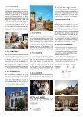 Kurt Aeschbacher - Travel Gallery --- Travel Designer - Home - Seite 5