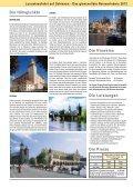 Kurt Aeschbacher - Travel Gallery --- Travel Designer - Home - Seite 6