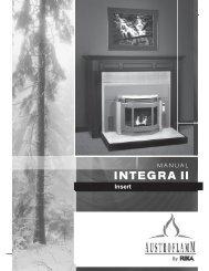 INTEGRA II