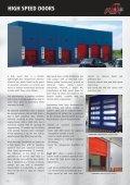 DOORS - Page 4