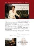 Imperiale Reise - HORATIA TRAVEL - Seite 2
