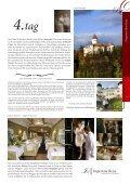Imperiale Reise - HORATIA TRAVEL - Seite 7