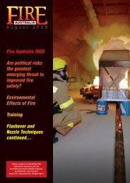 FPA Fire Journal Aug2003.pdf - PFPA