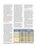 TECHNOLOGY - Page 3