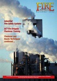 tip top bakery fire - fairfield.pdf - PFPA