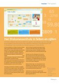 Mensen met alcoholproblemen goed geholpen in Utrecht - Page 3