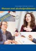 Mensen met alcoholproblemen goed geholpen in Utrecht - Page 4