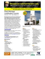 Plan_Manager_New Orleans 12-11.pub - National Ready Mixed ...