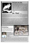 Hoofdstuk 2 van Jigo - Page 2
