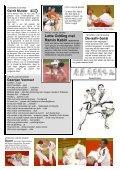 Hoofdstuk 2 van Jigo - Page 3