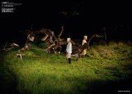 11. – 14. OKTOBER 2012 PHILIPP GEHMACHER ... - PACT Zollverein