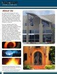 Buffalo Forge - Page 4