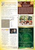 Nové lázeňské pobyty pro seniory - Vstupujte - Page 5