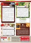 Nové lázeňské pobyty pro seniory - Vstupujte - Page 6