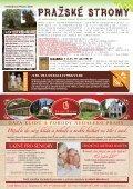 Nové lázeňské pobyty pro seniory - Vstupujte - Page 7
