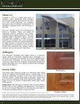 Mahogany &Knotty Alder Entry Doors - Page 4
