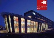 Avans Hogeschool Breda