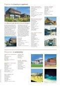 Van Tilburg en partners wordt van Tilburg Ibelings von Behr ... - Page 2
