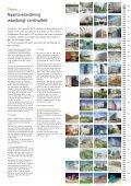 Van Tilburg en partners wordt van Tilburg Ibelings von Behr ... - Page 3