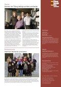 Van Tilburg en partners wordt van Tilburg Ibelings von Behr ... - Page 4