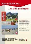 Zeitschrift - Senioren Zeitschrift Frankfurt - Seite 2
