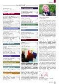 Zeitschrift - Senioren Zeitschrift Frankfurt - Seite 3