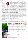 Zeitschrift - Senioren Zeitschrift Frankfurt - Seite 4