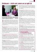 Zeitschrift - Senioren Zeitschrift Frankfurt - Seite 5
