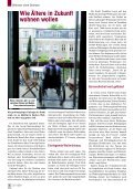 Zeitschrift - Senioren Zeitschrift Frankfurt - Seite 6