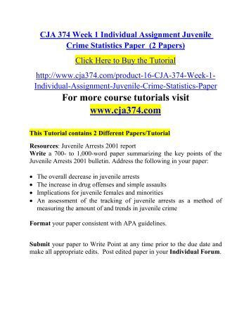 research paper juvenile delinquency research papers on juvenile delinquency theories essay by alice