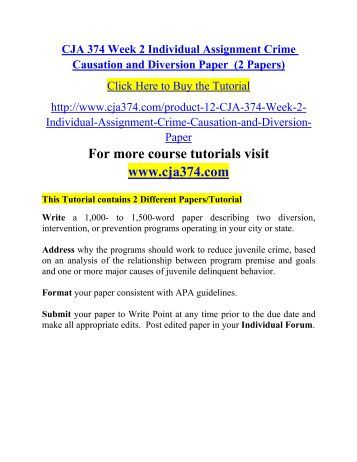 write poetry research proposal hospital electrician resume how to female juvenile delinquency essay essay for you expert essay writers