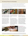 Entry Door Systems - Page 3