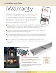 Entry Door Systems - Page 6