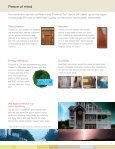 Entry Door Systems - Page 7