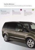 FORD GALAXY - Page 2