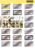 Bevels - System 3 Ltd - Page 4