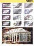 Bevels - System 3 Ltd - Page 5