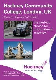 College London UK