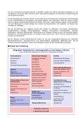 Lehrgangsbeschreibung - Nierenzentrum Heidelberg - Seite 2