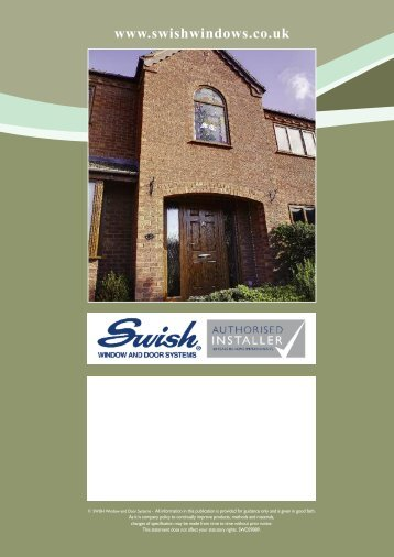www.swishwindows.co.uk