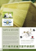 HIGH SECURITY ENERGY EFFICIENT COMPOSITE DOORS - Page 6
